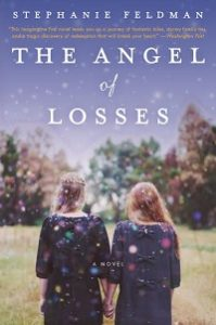 The Angel of Losses